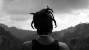Popcaan – Firm And Strong